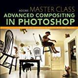 Adobe Master Class: Advanced Compositing in Photoshop: Bringing the Impossible to Reality with Bret Malley