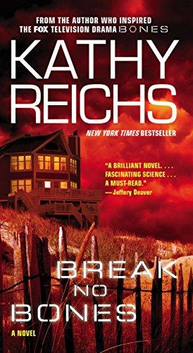 break-no-bones-a-novel-temperance-brennan-book-9