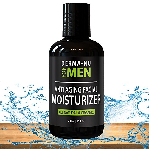 anti-aging-facial-moisturizer-for-men-by-derma-nu-best-daily-face-cream-for-wrinkles-and-soothing-af
