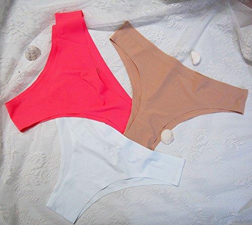 db2476df4 Best Tanga bikini panties for women (April 2019) ☆ TOP VALUE ...
