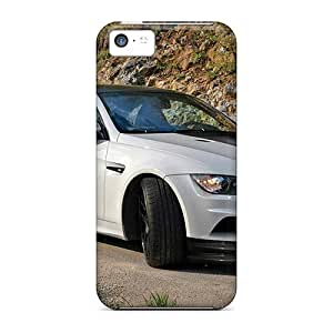 TYHde For Iphone 6 plus 5.5 Case - Protective Case For LastMemory Case ending