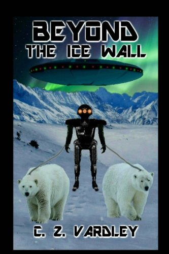 BEYOND the ICE WALL