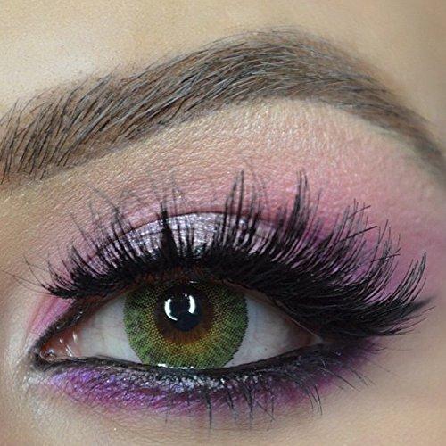 beautiful-new-green-eyes
