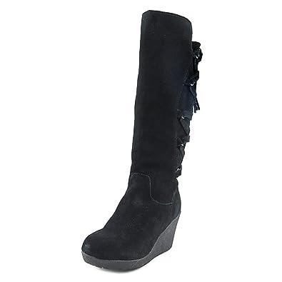 6b764c2101c BEARPAW Women s Britney Fashion Boots