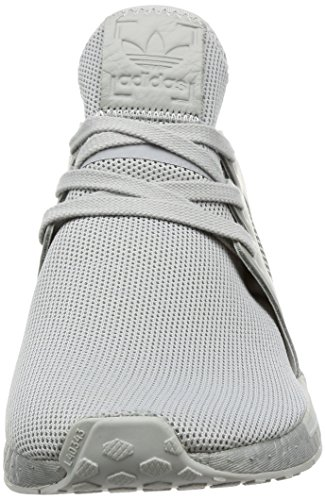 Adidas Mens Nmd_xr1, Grey, 9 M Us