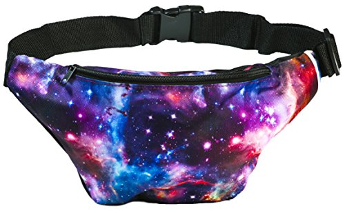 90s Costume Ideas For Guys (Funny Guy Mugs Galaxy 3 Fanny Pack)
