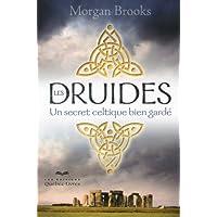 Les Druides - Un secret celtique bien gardé