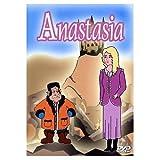 Anastasia (German Release)