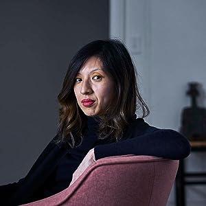 Bonnie Huie