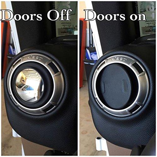 doors-off-jeep-wrangler-jk-mirrors-2007-2017