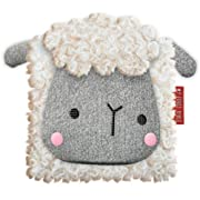 My First Bible: Lamb (Plush)