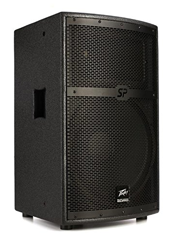 Peavey SP2 v2 Speakers by Peavey