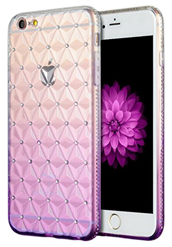 dream-wireless-cell-phone-case-for-apple-iphone-6-6s-plus-retail-packaging-purple