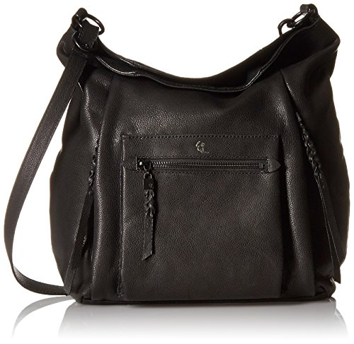 elliott-lucca-vivien-foldover-hobo-bag-black-one-size