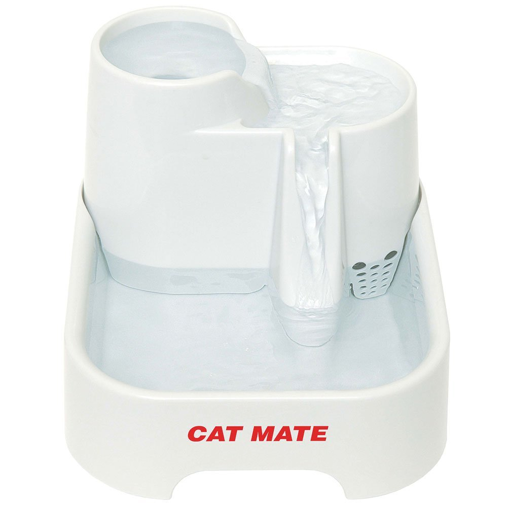 Amazon Com Replacement Water Filter Cartridges For Cat