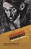 img - for Drohobycz, Drohobycz and Other Stories : True Tales from the Holocaust and Life After book / textbook / text book