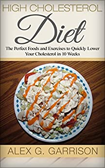 Is The Perfect 10 Diet Easy To Follow