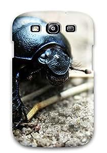 Tpu Protector Snap EhktRHQ1548HMfQw Case Cover For Galaxy S3