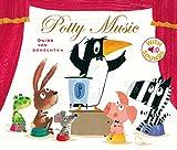 Potty music