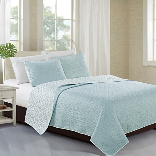Authentic Collection Twin Comforter - 9