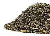 Mountain Rose Herbs - Basil Leaf 1 lb