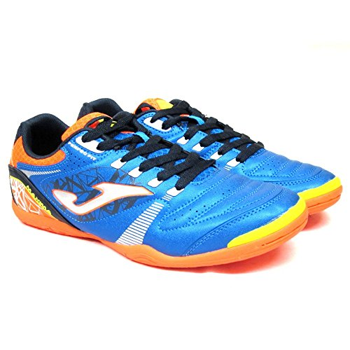 JOMA MAXIMA 704 ROYAL INDOOR Royal