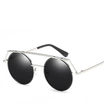 Personalized gafas de sol, gafas de sol, señoras de la moda ...