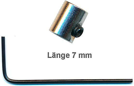 Hegibaer 12 Pinhalter 6 Maxi 6 Mini Sicherheitsverschlüsse Pin Saver Für Pin Anstecker Auto