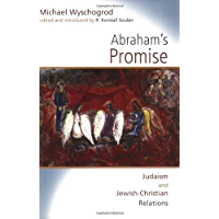 Abraham's Promise (Radical Traditions)