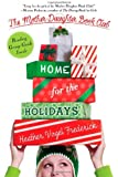 Home for the Holidays (The Mother-Daughter Book Club)