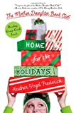 Download Home for the Holidays (The Mother-Daughter Book Club) in PDF ePUB Free Online