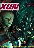 Xun, , 3839113008