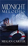 img - for Midnight Melodies book / textbook / text book