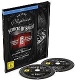 Vehicle of Spirit [Blu-ray]