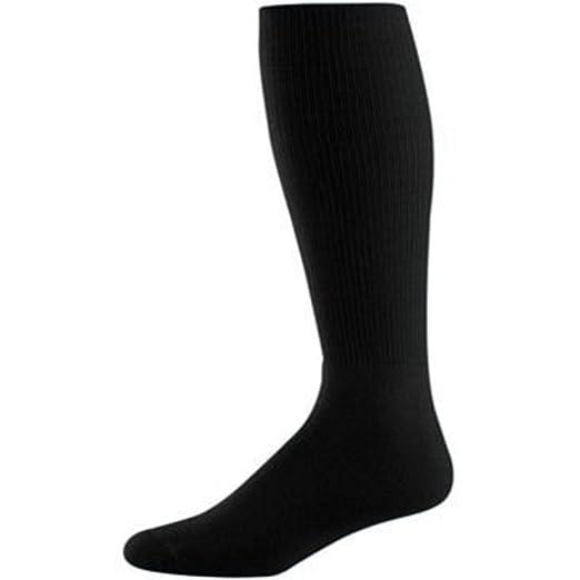 Davido Mens socks tube 24