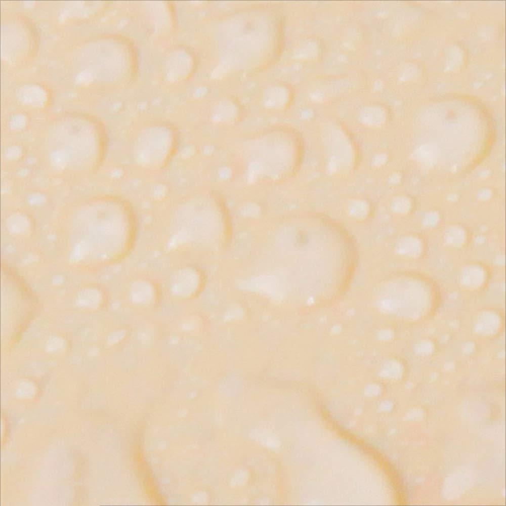 QX pengbu pengbu pengbu IAIZI Plane Rainproof Sonnencreme Dickes wasserdichtes Tuch Sonnenschutzstoff aus Segeltuch Schutztuch Isolierung beige 0.5mm (größe   2  2m) B07PCR68VZ Zeltplanen Haltbarkeit 690b2a