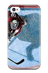 Austin B. Jacobsen's Shop 5337090K880704905 washington capitals hockey nhl (64) NHL Sports & Colleges fashionable iPhone 4/4s cases