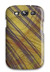 FTPTdVE2364HpjDH Case Cover For Galaxy S3/ Awesome Phone Case
