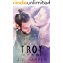 Troy: Out of the Dark