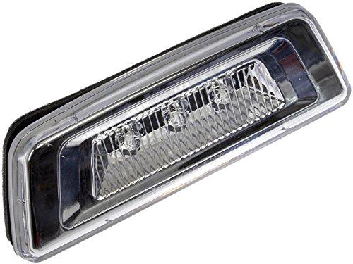 Dorman 888-5422 Side Marker Light