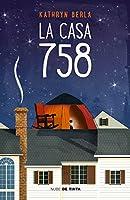 La Casa 758 (Nube De