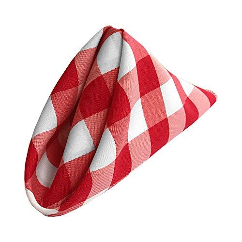 italian napkins - 5