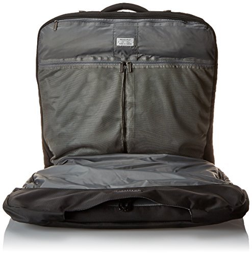 Briggs & Riley  Garment Bag, Black, One Size by Briggs & Riley