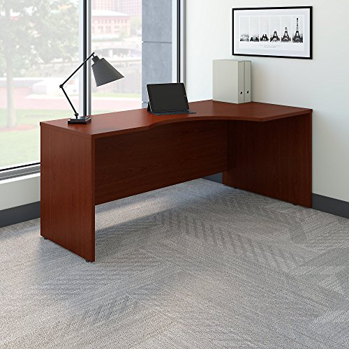 Series C 72W Right Handed Corner Desk by Bush Business Furniture
