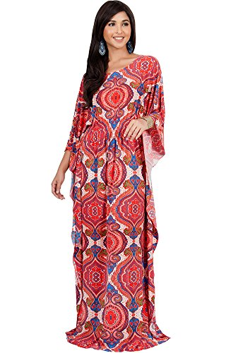 moroccan party dress up - 1