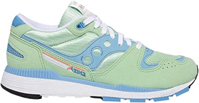 Saucony Women's Azura Sneaker
