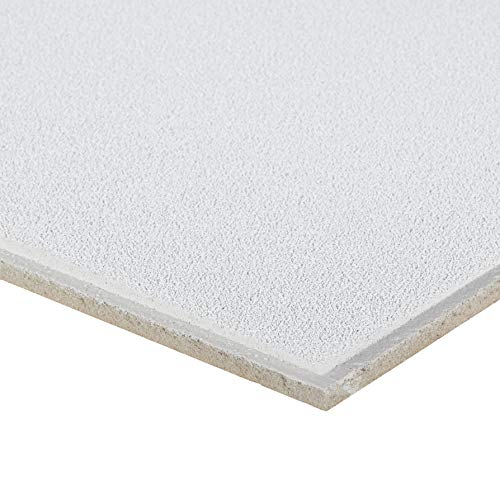 Armstrong Ceiling Tiles 2x2 Wallpaperall