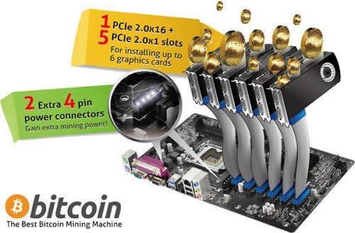 asrock h81 pro btc pirkti