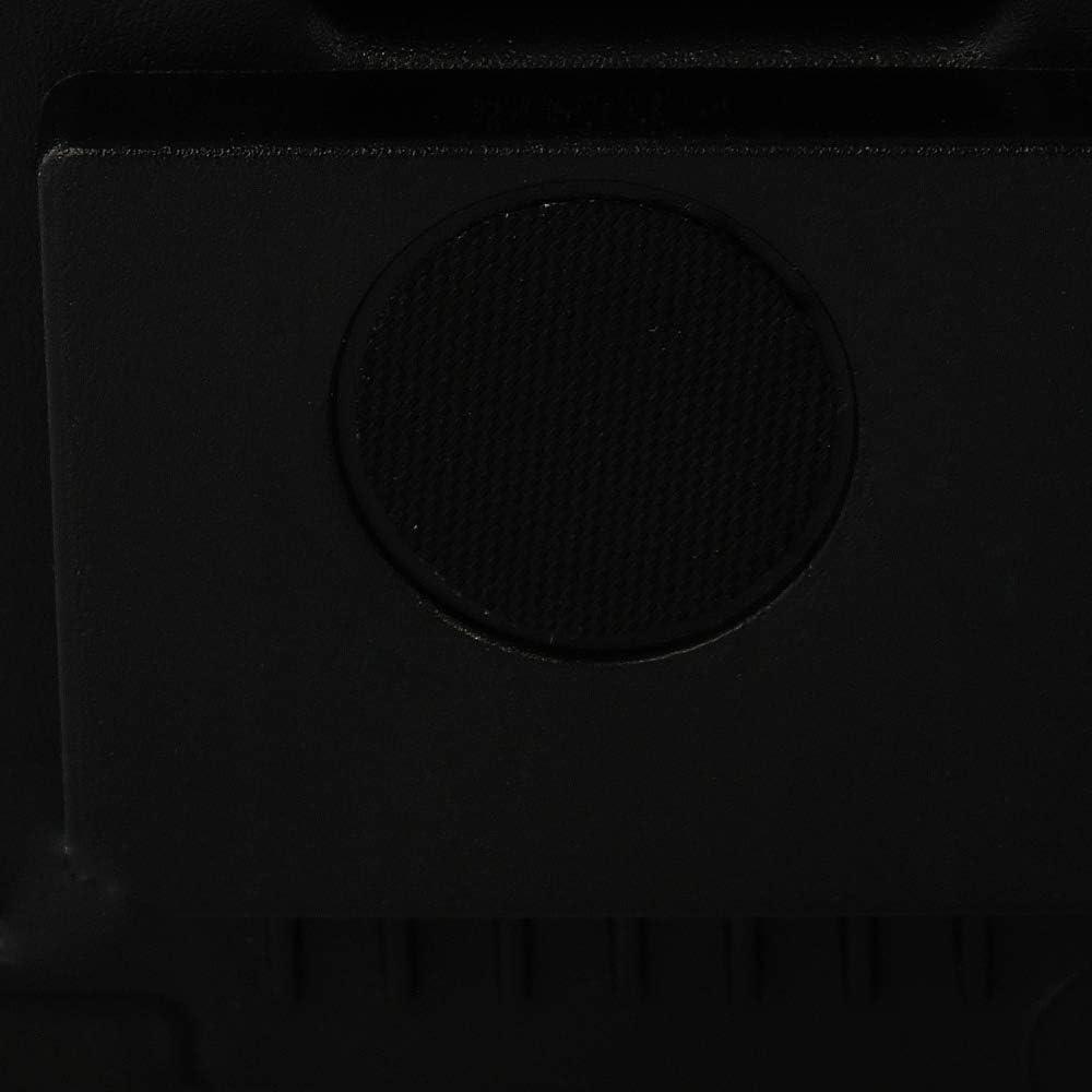 Clignotants Lot de 2 clignotants /à LED Avec homologation V-172711 LED Clignotants dynamiques