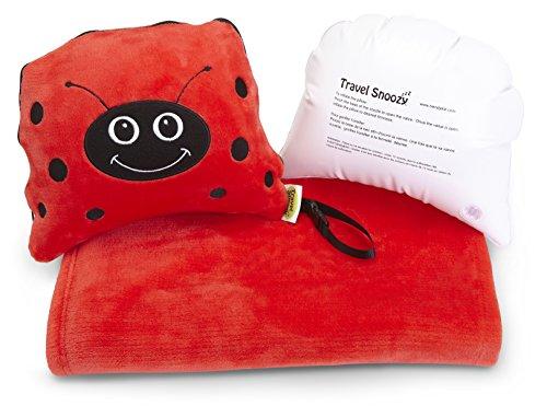 trendykid-travel-snoozy-ladybug
